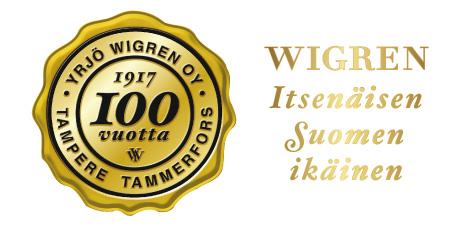 Etusivu_458pix_wigren_100_vuotta