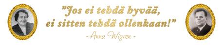 wigren_etusivu_banner_458