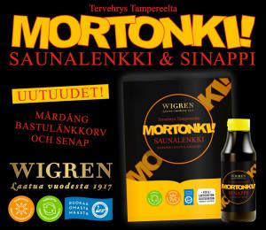 Wigren_yleis_banner_Facebook_Mortonki